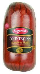 Country Inn Boneless Whole Ham