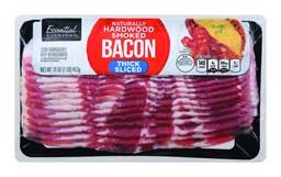 Essential Everyday Sliced Bacon