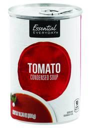 Essential Everyday Tomato Soup