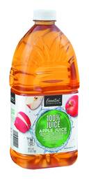 Essential Everyday Apple Juice