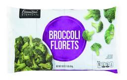 Essential Everyday Frozen Vegetables