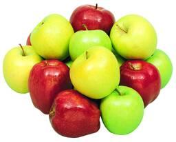 Washington State or Eastern Apples