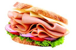 Eckrich All Meat Bologna